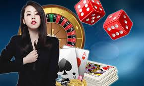 Pahami Istilah Dalam Permainan Judi Slot Online Dengan Mudah