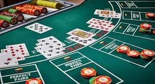 Tips Kaya Bermain Judi Blackjack Online Dengan Cepat