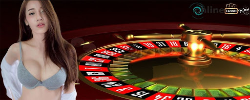 Trik Menang Bermain Judi Roulette Online Untuk Pemula