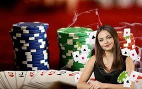 Beberapa Rumus Gila Dalam Permainan IDN Poker Online