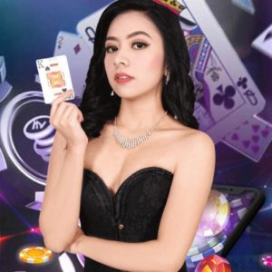 Berikut Jenis Permainan IDN Poker Paling Terpopuler Di Mainkan Oleh Bettor