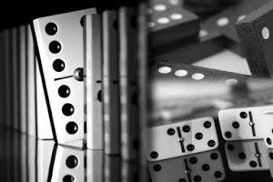 Pola Permainan Bandar Ceme Online Untung Besar